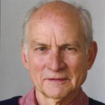 John B. Munson