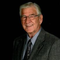 Lawrence Joseph Habetz