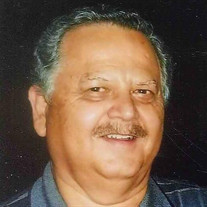 Leonard R. Giron Jr.