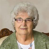 Loretta C. Sieben