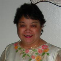 Lilia S. Rozal