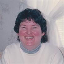 Kathryn M. Fulginiti