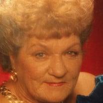 Barbara A. Green-Roberts