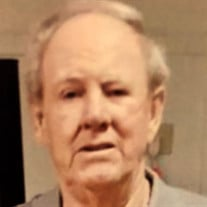 Howard Wayne Beard Sr.