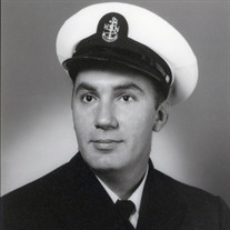 Arthur Allan Goodman