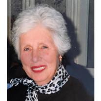Ann Behrendt