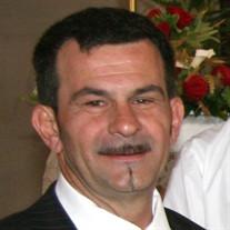 Oliver Lovec