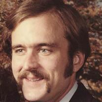 James  R. Koch