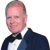 GEORGE JAMES HOFSTETTER