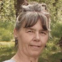 Diann Joan Finken