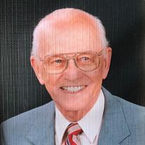 Leon S. Thomas