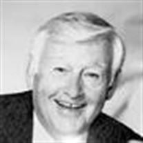 Richard C. Fritz Sr.
