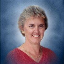 Mary L. Martin (Humansville)