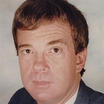Ivan Ernest Miles Jr.