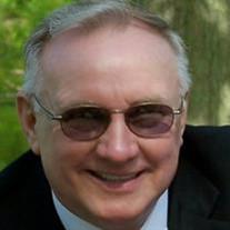 John Strickling