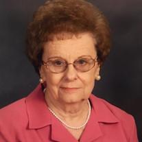 Dorothy Mae Kotara