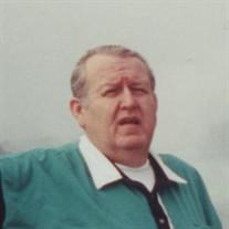 Gary Edwin Blake