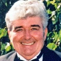 Robert F. Langlois