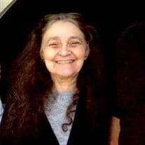 Mrs. Patricia Ann Babel