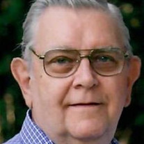 James E. Hogan  Jr.