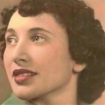 Mary E. Cappiello