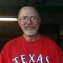 Larry Zucker