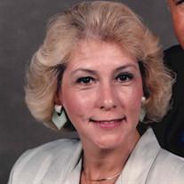 Terry Joyce Beebe