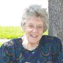 Josephine H. Quattrociocchi