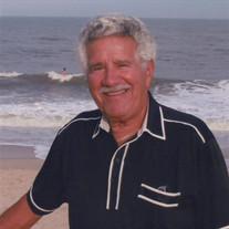 Reinaldo Pilar Machado