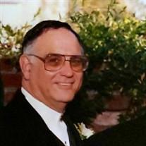 Manuel L. Hevia