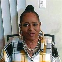 MS. ANGELA  LAMAR REED-ABNEY