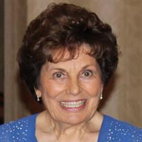 Lucille Wiorek