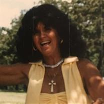 Janie Lee Watters
