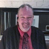 David  L. Head