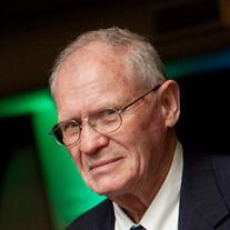 Otto Hoegsted Jespersen