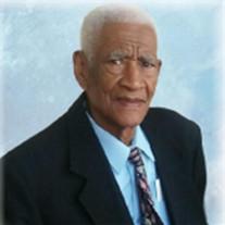 Fitz C. Roberts