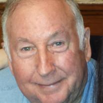Joseph Luke Chaisson Jr.
