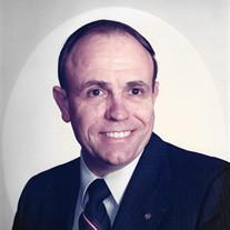 Raymond Mischon