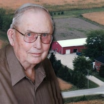 Gerald Vanhoorne