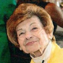 Kay A. Westrick