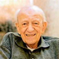 Philip  Poulos