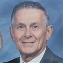 Robert  J. Breidenbach