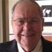 Paul  G. Ptak