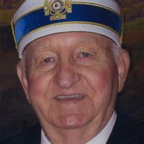 Charles H. Moore Jr.
