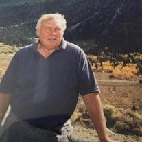 Edward Lyle Allen