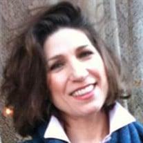 Suzanne L. Nicoletti