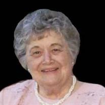Jonetta L. Nelson