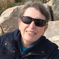 Eileen LeRiche Garroway