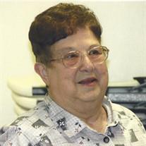 Jean L. Boyer