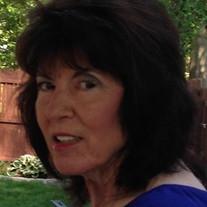 Susan L. Decher